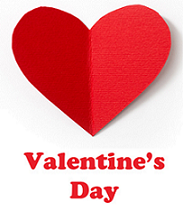 Interesting Facts About Valentine Gtblog