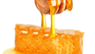 Honey-PNG-File