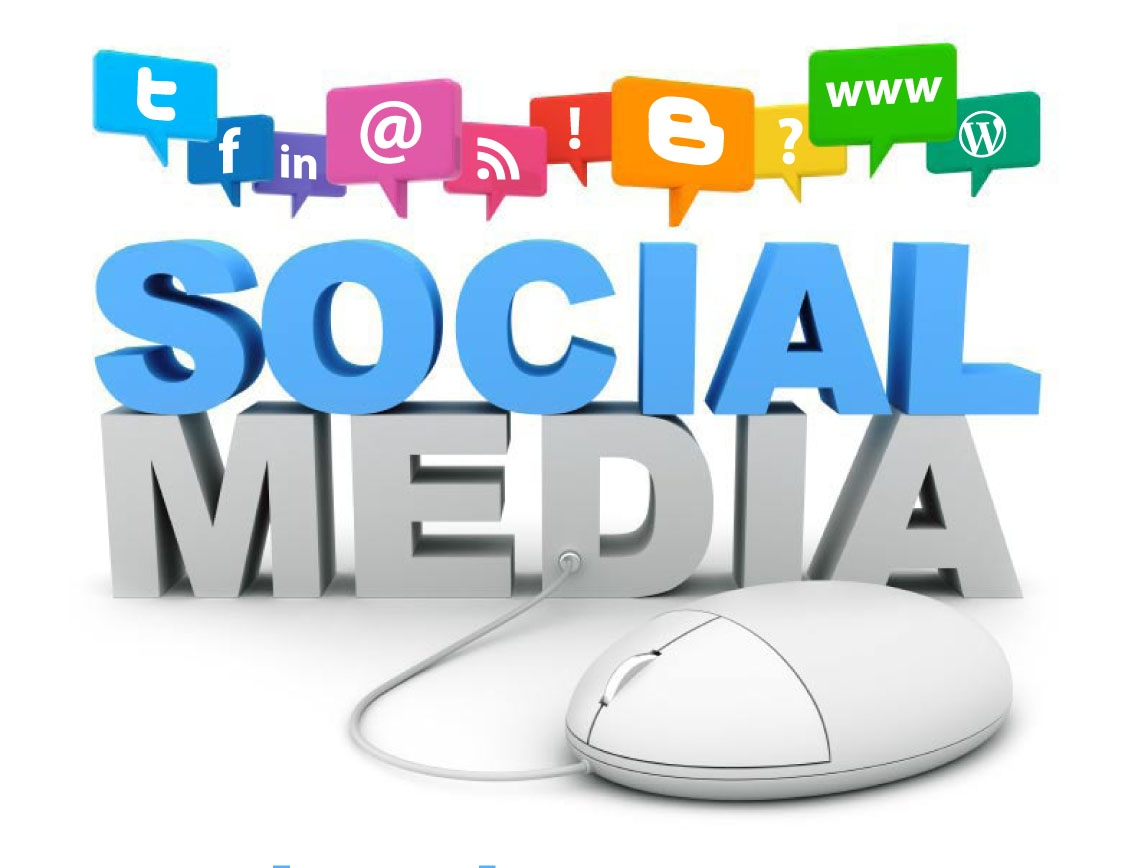 a social media This seven step social media marketing strategy will help you prepare for 2018 and beyond use our in-depth guide and free checklist to track your progress.