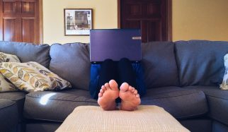 10 Jobs You Can Operate From Home [Part II]