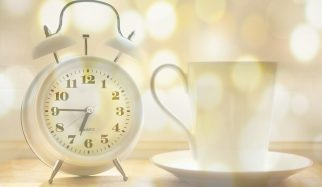 5 Simple Habits to Become a Morning Person